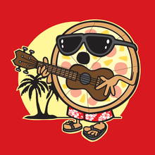Load image into Gallery viewer, Hawaiian Pizza