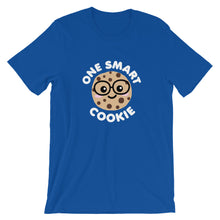Load image into Gallery viewer, One Smart Cookie Shirt