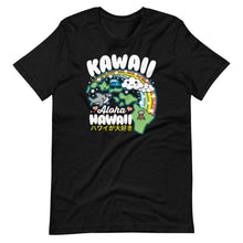Load image into Gallery viewer, Kawaii Hawaii Aloha Cute Hawaiian Island T-Shirt