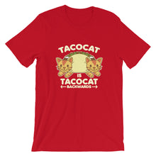 Load image into Gallery viewer, Tacocat