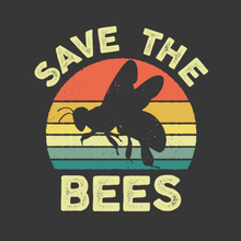 Load image into Gallery viewer, Save the Bees