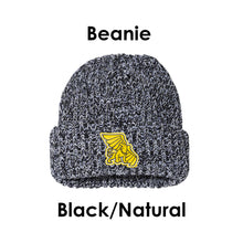 Load image into Gallery viewer, Missouri Western State University Beanie