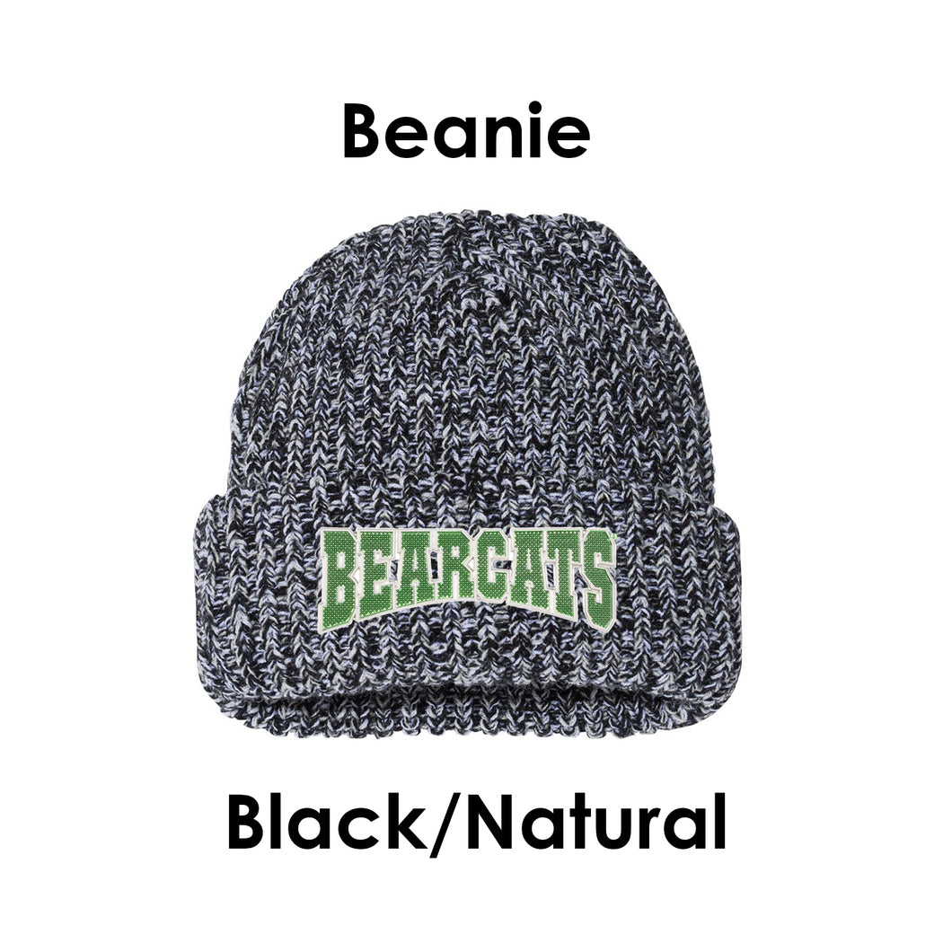 Northwest Missouri State University Beanie