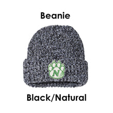 Load image into Gallery viewer, Northwest Missouri State University Beanie