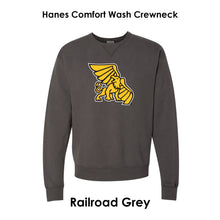 Load image into Gallery viewer, Missouri Western State University Crewneck