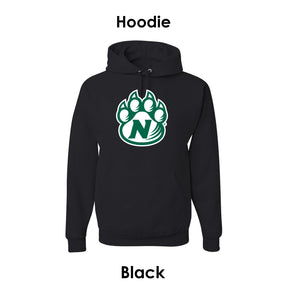 Northwest Missouri State University Hoodie