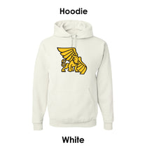 Load image into Gallery viewer, Missouri Western State University Hoodie