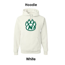 Load image into Gallery viewer, Northwest Missouri State University Hoodie