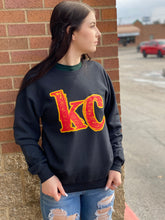 Load image into Gallery viewer, KC Crewneck