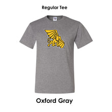 Load image into Gallery viewer, Missouri Western State University T-Shirt