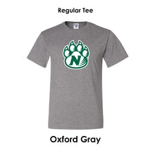 Load image into Gallery viewer, Northwest Missouri State University T-Shirt