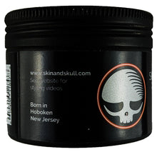 Load image into Gallery viewer, Dirty Pomade.......(ADULTS ONLY) - Skin and Skull