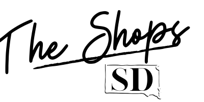 The Shops SD