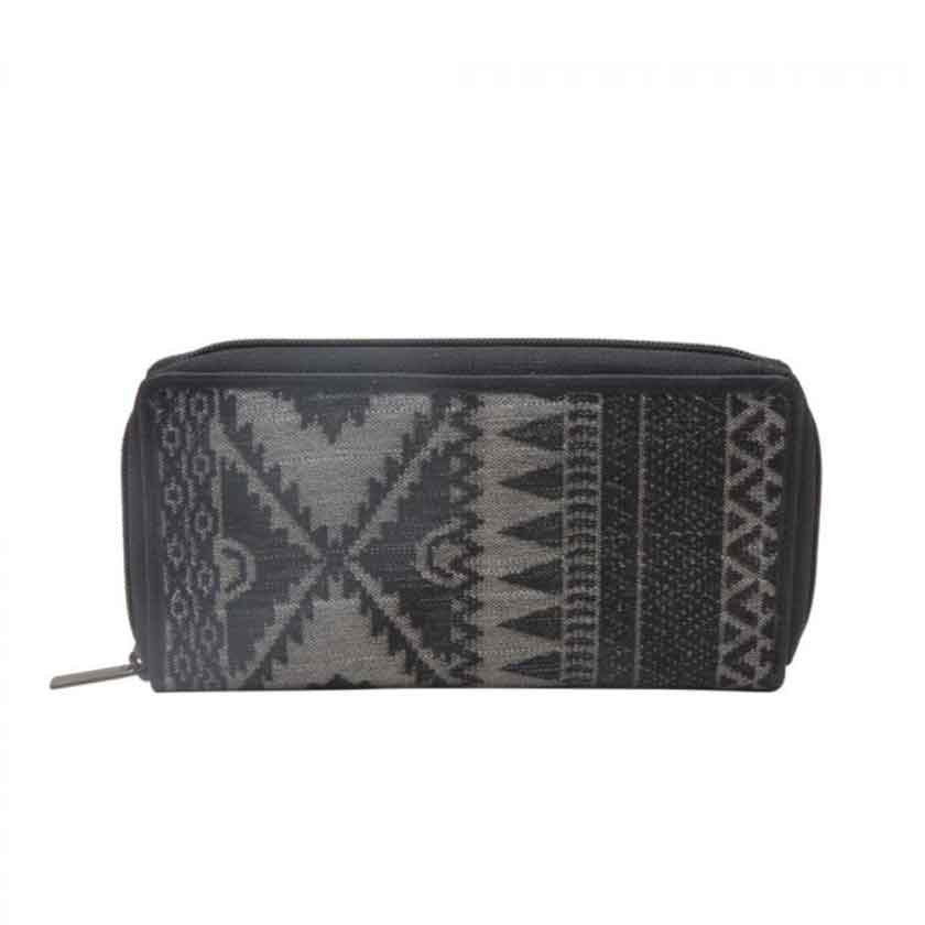 Myra Bag Bohemian Wallet