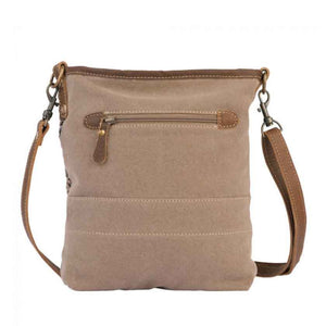 Myra Bag Class Apart Shoulder Bag