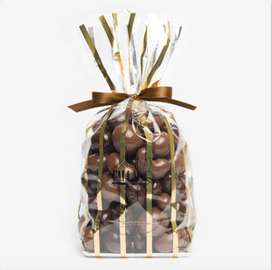CALLA CHOCOLATE COVERED NUTS