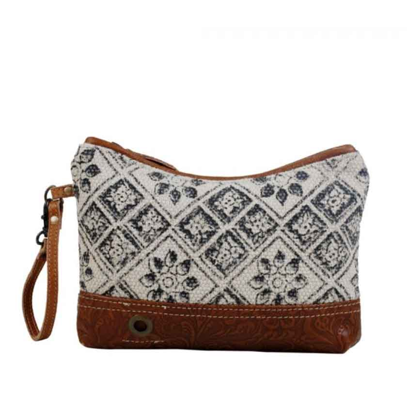 Myra Bag Design Play Pouch