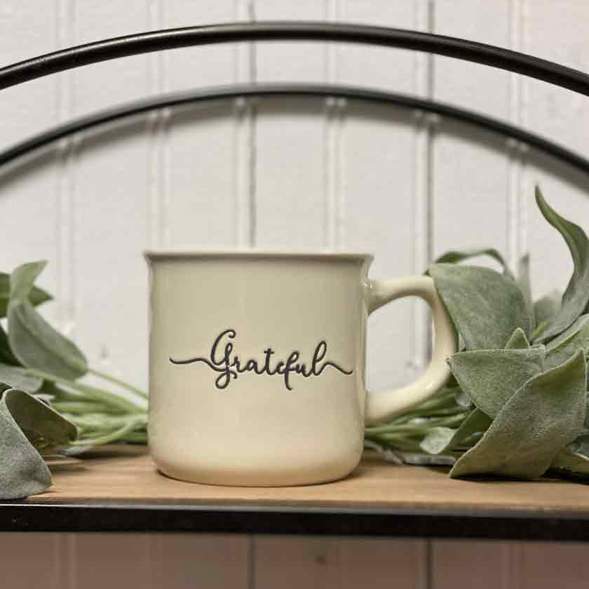 GREATFUL-CREAM-MEDIUM-MUG