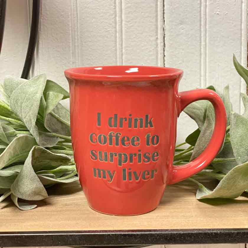 I-DRINK-COFFE-TO-SURPISE-MY-LIVER-CHILI-PEPPER-LARGE-MUG