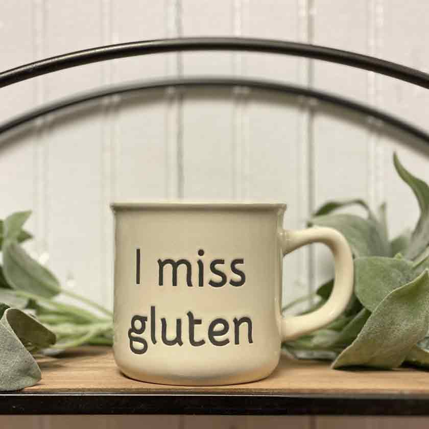 I-MISS-GLUTEN-CREAM-MEDIUM-MUG