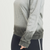 Grey Ombre Pullover