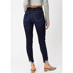 Maggie KanCan Jeans