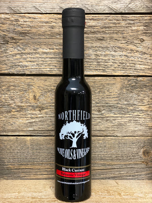 Northfield Balsamic Vinegar