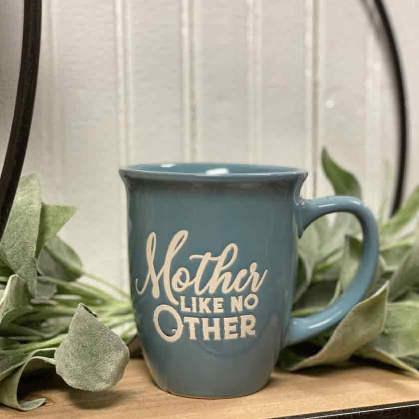 MOTHER-LIKE-NO-OTHER-BLUE-LARGE-MUG