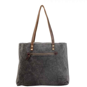 Myra Bag Neighbours Envy Tote