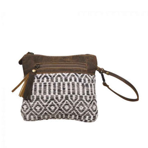 Myra Bag Paradigm Pouch