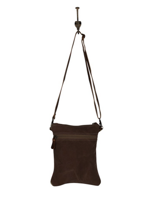MYRA BAG - LIVELY SMALL & CROSSBODY BAG
