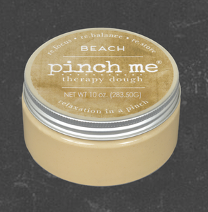 Pinch Me Therapy Dough(Multiple Scents)