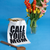Call Your Mom Twisted Wares Tea Towel