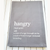 Hangry Tea Towel