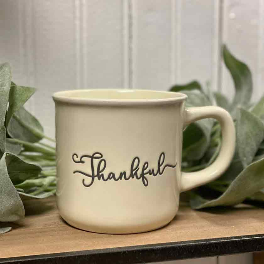 THANKFUL-CREAM-MEDIUM-MUG