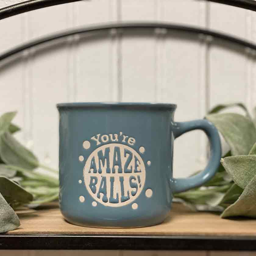YOU'RE-AMAZE-BALLS1-BLUE-MEDIUM-MUG