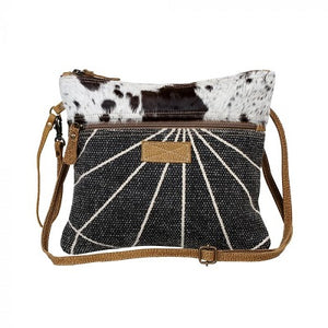 Myra Bag - ARTLESS SMALL & CROSS BODY BAG