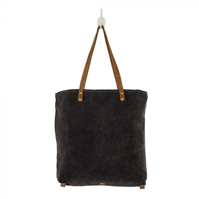 Myra Bag Captivate Tote Bag The Shops Sd On friday november 27, 2020 from 12:01 a.m. the shops sd