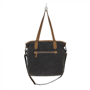 Myra Bag - CONVEX SHOULDER BAG