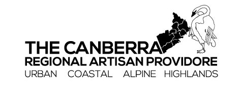 The Canberra Regional Artisan Providore