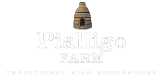 Pialligo Farm & Smoke House