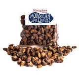Moroccan Spiced Nuts 200g