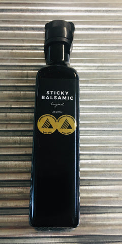Sticky Balsamic ORIGINAL