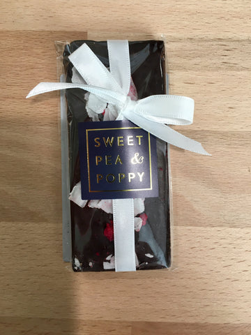 SweetPea&Poppy Small Bar The French One 57g