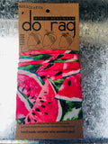 Do-Rag - Watermelon