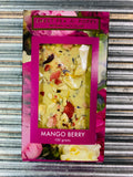SweetPea&Poppy Large Mango Berry 100g