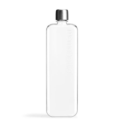 Memobottle Slim Bottle 450ml