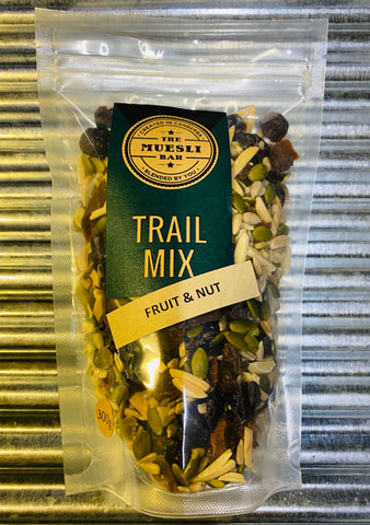 TMB Trail Mix 300g