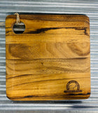Tilba Cheese Board Large  26cm x 26cm
