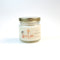 Candles - Citronella 4oz